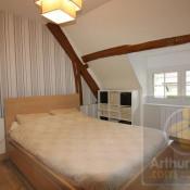 Sale apartment Gallardon 91500€ - Picture 1
