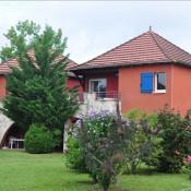 Vente appartement Prayssac 59400€ - Photo 2