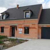 Vente maison / villa Arsy