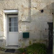 Location appartement Villers Cotterets