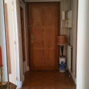 Vente appartement Lourdes 60990€ - Photo 6