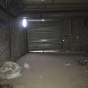 Vente local commercial St quentin 65200€ - Photo 3