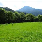 Vente terrain Colmars