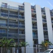 Vente appartement Moufia