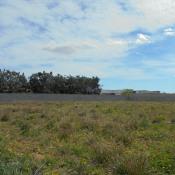 Vente terrain Paulhan