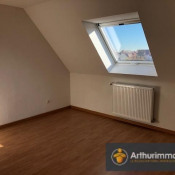 Vente appartement Colmar 209 000€ - Photo 6