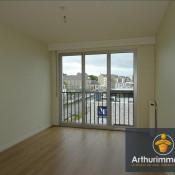 Vente appartement St brieuc 127200€ - Photo 5