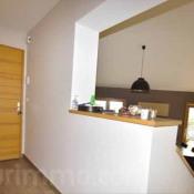 Sale house / villa Moissieu sur dolon 285000€ - Picture 4