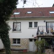 Sale house / villa Antony