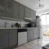 Sale apartment Rambouillet 319000€ - Picture 3