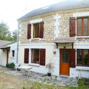 Vente maison / villa Serans