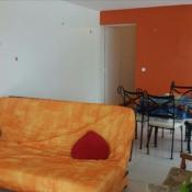Rental apartment Fort de france 650€ CC - Picture 1