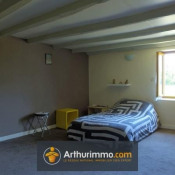 Vente maison / villa Belley 106000€ - Photo 6