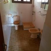 Rental apartment Fort de france 560€ CC - Picture 3