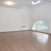 Sale apartment La ferte sous jouarre 129000€ - Picture 1