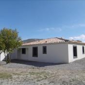 Vente maison / villa Clumanc