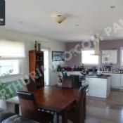 Vente appartement Pau 377600€ - Photo 8