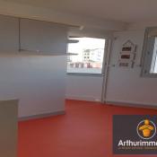 Vente appartement Lourdes 69990€ - Photo 5