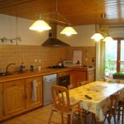 Vente maison / villa La Rixouse