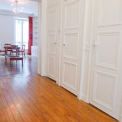 Rental apartment Paris 9ème