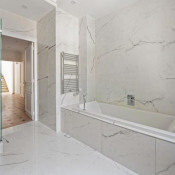 Deluxe sale apartment Neuilly sur seine 15 000 000€ - Picture 14