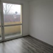 Sale apartment Villers cotterets 130000€ - Picture 5