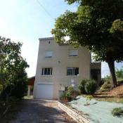 Vente maison / villa Saint Julien en Saint Alban