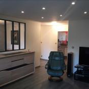 Vente appartement Seynod 249000€ - Photo 1