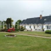 Sale house / villa Goderville 246100€ - Picture 1