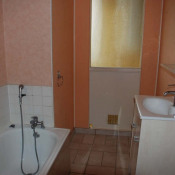 Sale apartment Caen 117000€ - Picture 7