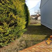 Vente maison / villa Arnouville les gonesse 345000€ - Photo 8