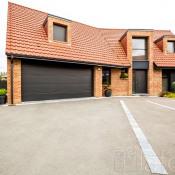Vente maison / villa Radinghem En Weppes