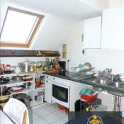Vente appartement St brieuc 89460€ - Photo 5