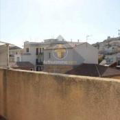 Vente de prestige appartement Sete 598000€ - Photo 6