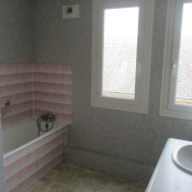 Sale apartment Villers cotterets 130000€ - Picture 4