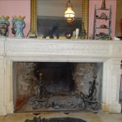 Vente de prestige maison / villa Bergerac 525000€ - Photo 4