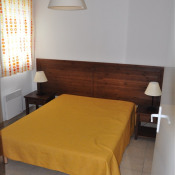 Vente appartement Prayssac 59400€ - Photo 5