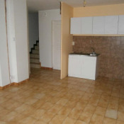 Vente appartement Port