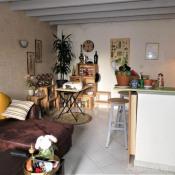 Vente appartement Montpellier 225700€ - Photo 2