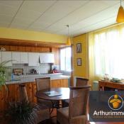 Location appartement St brieuc 710€ CC - Photo 4