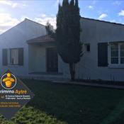 Sale house / villa Rochefort 296400€ - Picture 1
