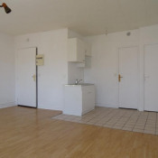 Sale apartment Neuilly st front 39000€ - Picture 3
