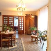 Vente maison / villa Ste helene 250560€ - Photo 2