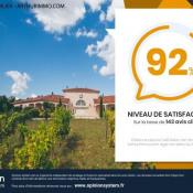 Sale building Agen 75000€ - Picture 7