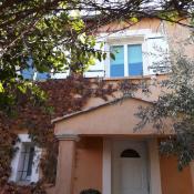 Vente maison / villa Aspiran