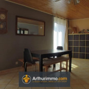 Vente maison / villa Veyrins thuellin 190 000€ - Photo 3