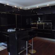 Vente de prestige maison / villa Soissons 580000€ - Photo 4