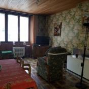 Vente appartement Moirans en Montagne