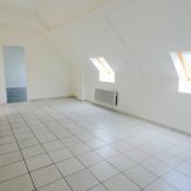Vente appartement Noisy Sur Oise
