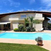 Vente maison / villa Grenade sur l Adour